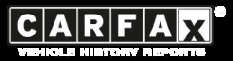 Recenze Carfax